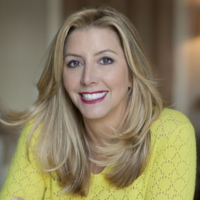 Sara_Blakely Yellow