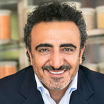 Ulukaya_medium photo