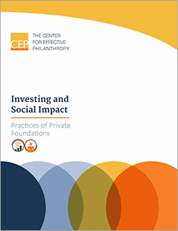 CEP-Investing-and-Social-Impact