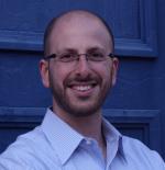Mike Berkowitz