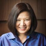June Sugiyama Photo