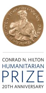 Hilton Humanitarian Prize 20 Vertical (1)