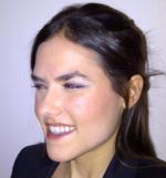Adriana Image