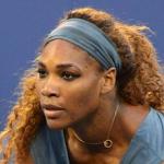 Serena Bio Photo