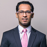 Mohammed-dewji photo