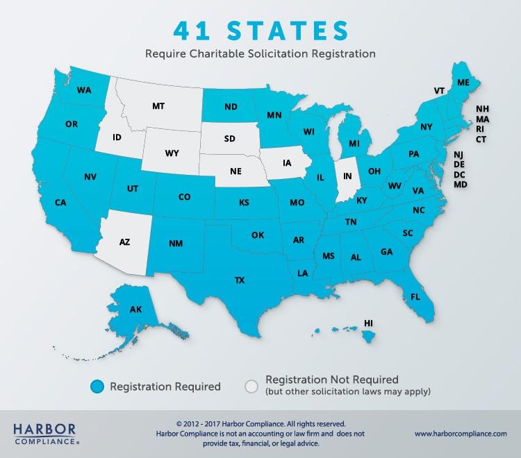 Harbor-compliance-map-june-2017