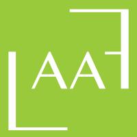 LAAF logo