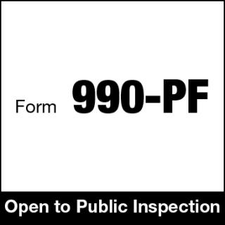 Open-990-border