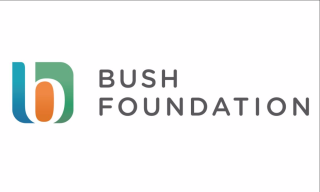 Bush-altlogo-color