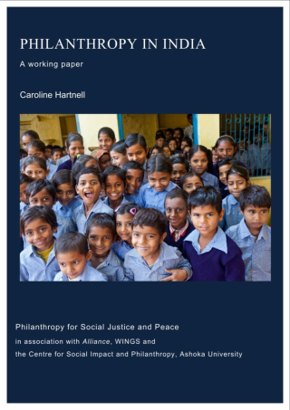 Philanthropy-in-India-Front-cover-724x1024