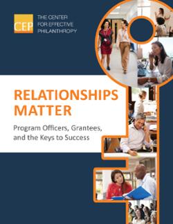 Relationships Matter Practices-1