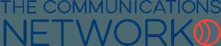 Communications-network-logo-1-1