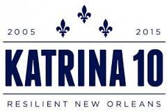 Katrina10Logo