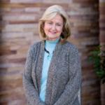 Judy Miller profile