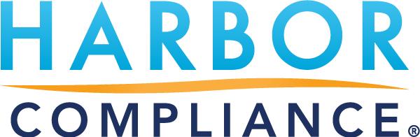 Harbor-logo-600