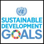 E_SDG_Logo_UN Emblem-02