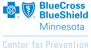 BCBS_Center_Prevention_vert_blue