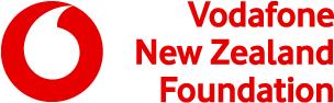 Vodafone New Zealand Foundation