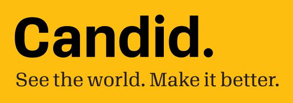 Candid+tagline-300px_gold