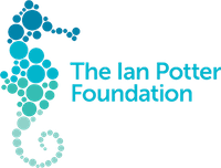 The-ian-potter-foundation