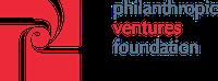 Philanthropic-ventures