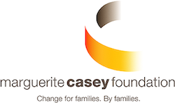 Marguerite-casey-foundation