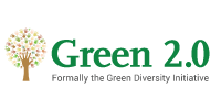 Green2.0_logo-NEW