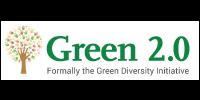 Green2.0_logo-NEW