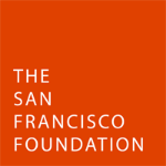 The-san-francisco-foundation