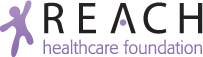 The-reach-healthcare-foundation