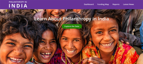 Philanthropy-in-India-website-homepage-header-1200x539