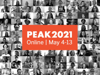 Thumbnail_PEAK2021_home-highlight
