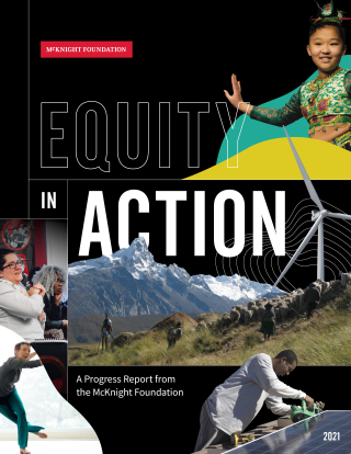 EquityInAction-ReportCover